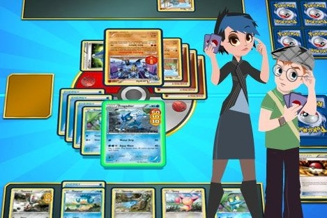 Modojo | The Beginner's Guide to Pokemon TCG Online, Part 1