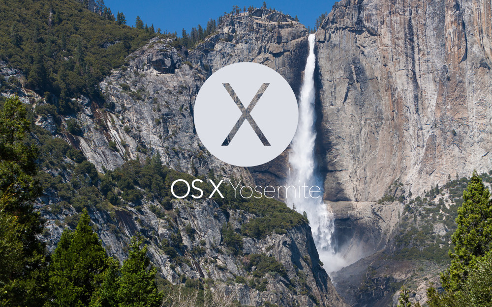 Modojo | What Does OS X Yosemite Bring to the Table?