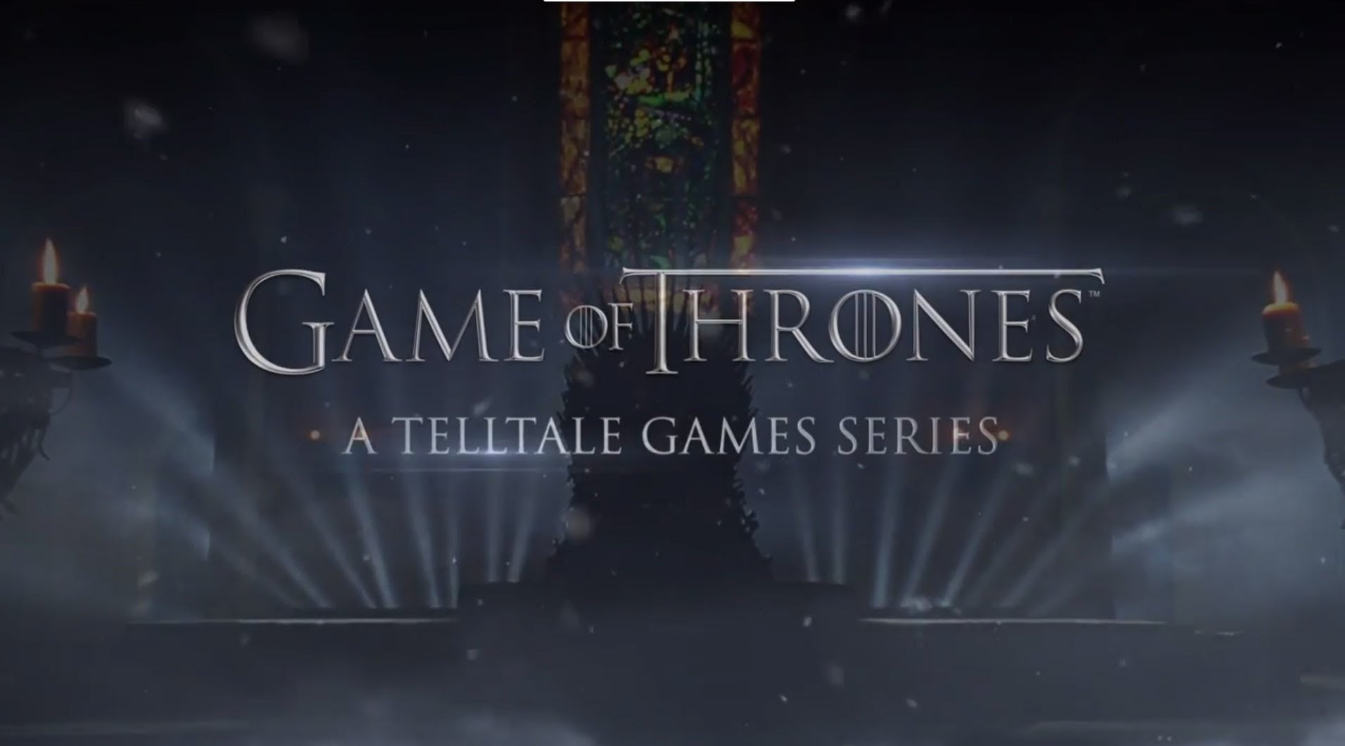 Modojo | Telltale Games Presents: A Game of Thrones Episode One: Iron From Ice