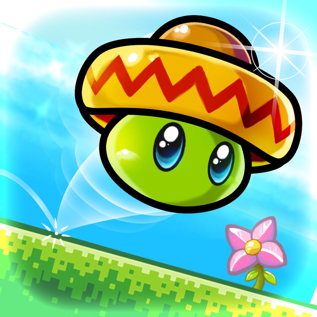 Modojo   Bean Dreams