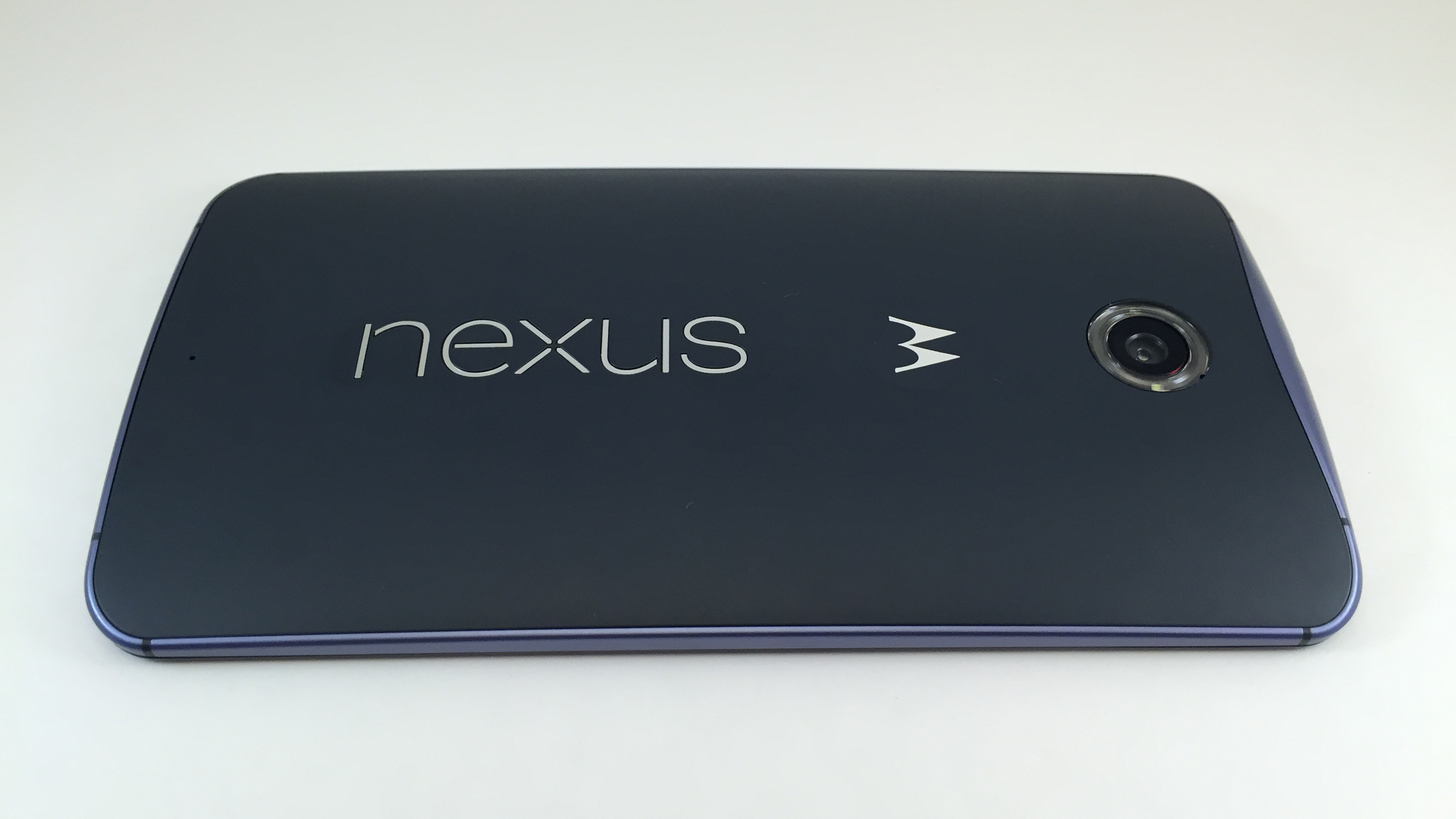 Modojo | Is It Time To Upgrade To a Nexus 6?