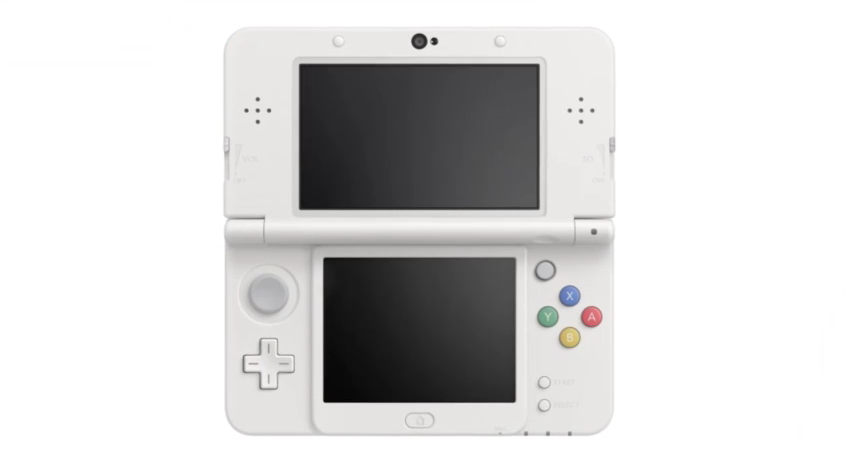 Modojo | Should You Purchase A New Nintendo 3DS XL?