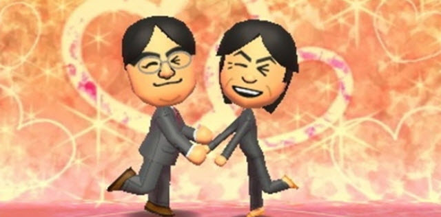 Modojo | Remembering the Original 3DS with Tomodachi Life