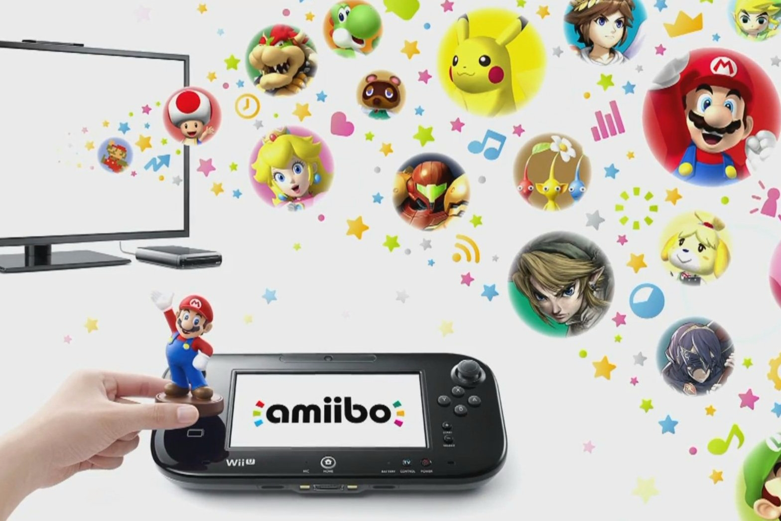 Modojo | Is Nintendo Continuing to Innovate?