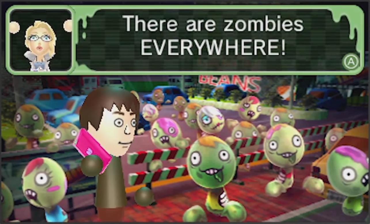 Modojo | This Week's Nintendo Download Games