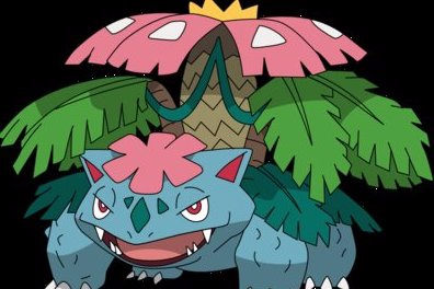 Modojo | Pokémon Shuffle Venusaur Event Has Officially Begun