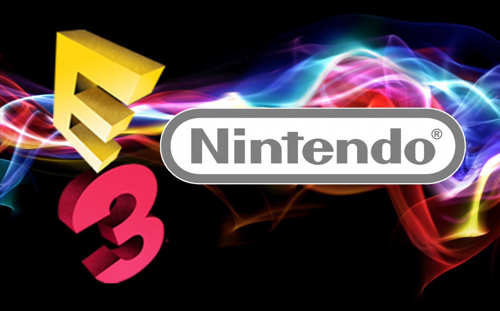 Modojo | Take a Look at Nintendo's E3 Calendar