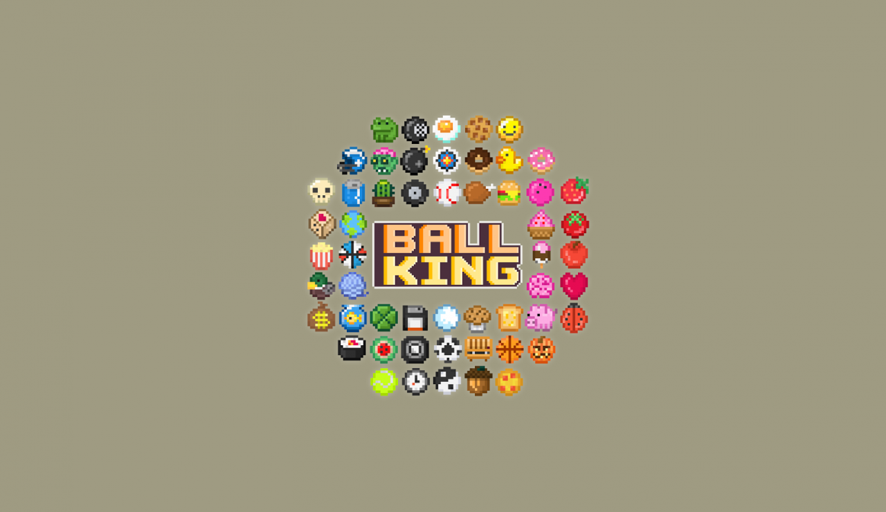 Modojo | Should You Play It? Ball King