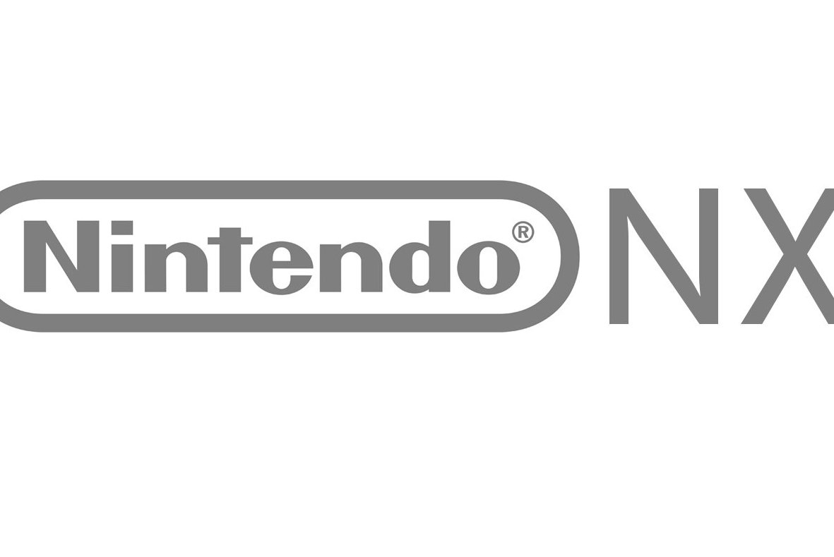 Modojo | Nintendo NX Will Not Use Android As Its Operating System
