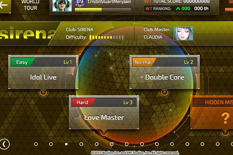 Modojo | Rhythm Game Superbeat: Xonix Releasing This Fall