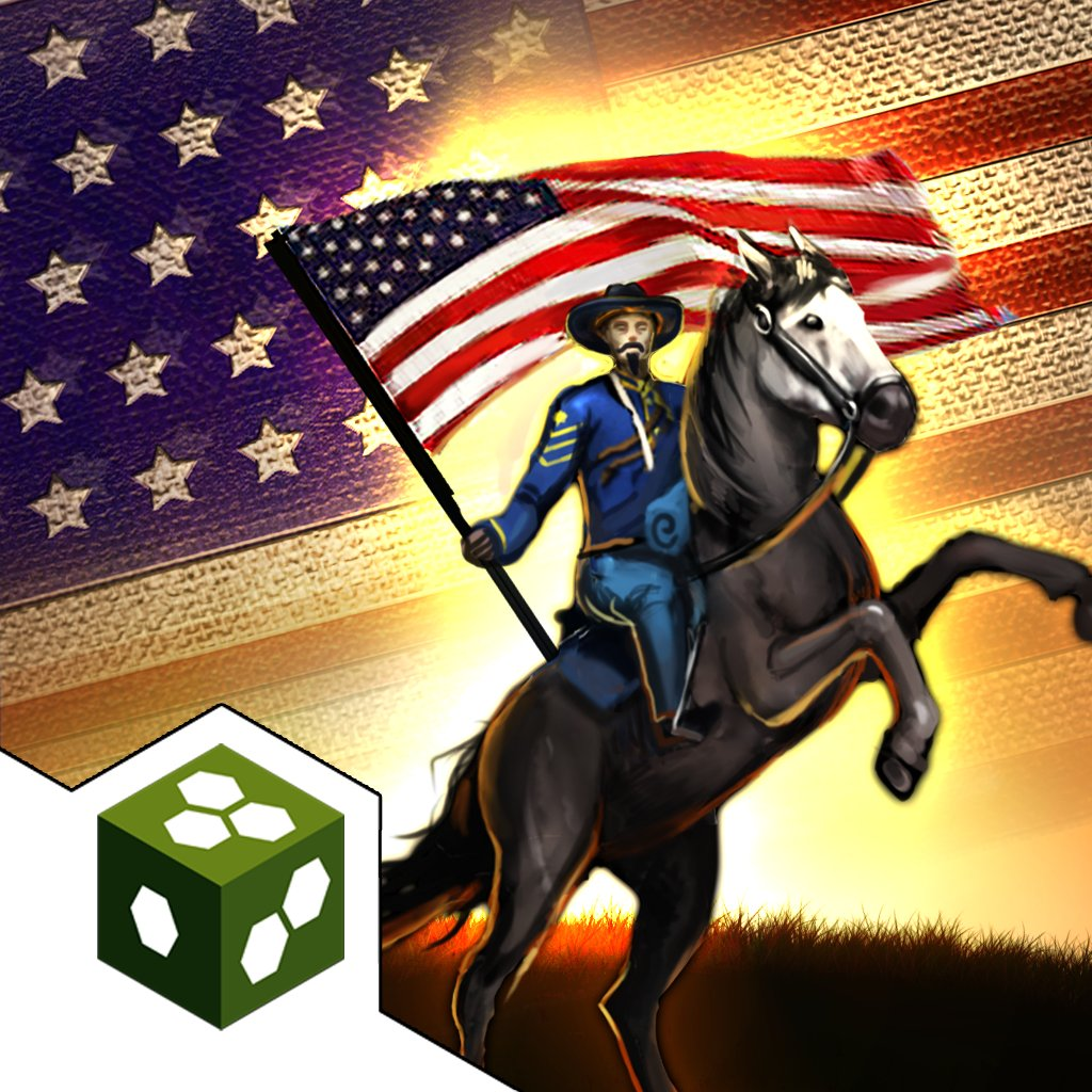 Modojo | Apps Containing the Confederate Flag Returning To The App Store