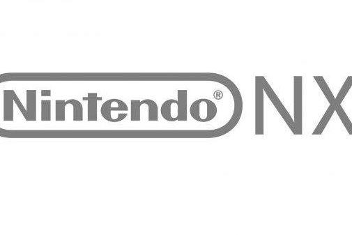 Modojo | Nintendo's