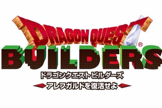 Modojo | Additional Details Emerge On Dragon Quest Builders