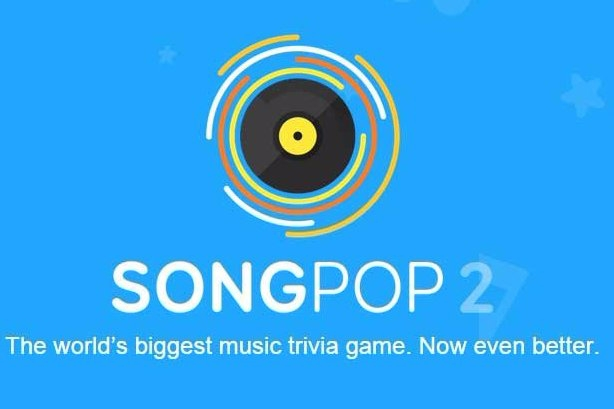 Modojo | Ready Your Music Trivia Minds: SongPop 2 Will Release On July 9