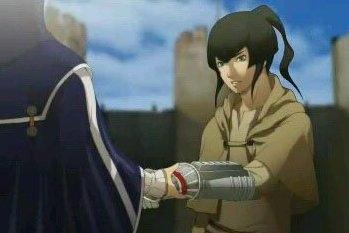 Modojo | Shin Megami Tensei IV Sells 600,00 Worldwide