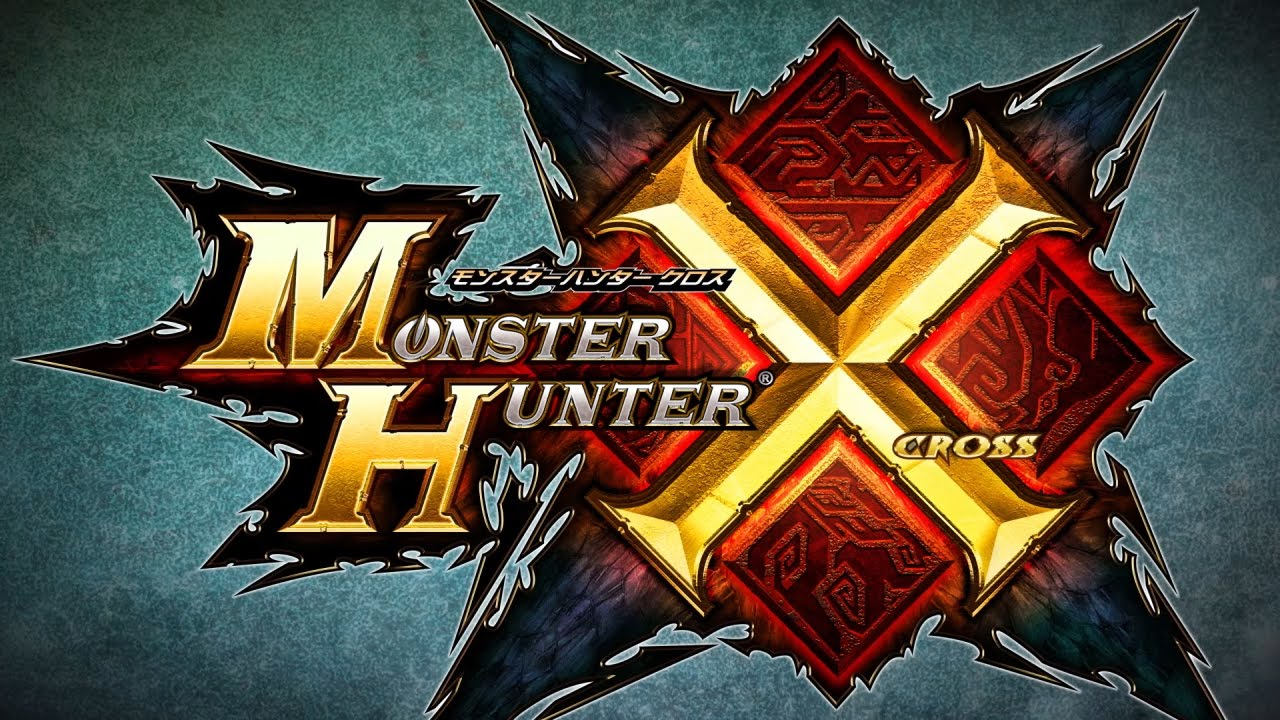 Modojo | See Monster Hunter X Gets New Weapons Trailers