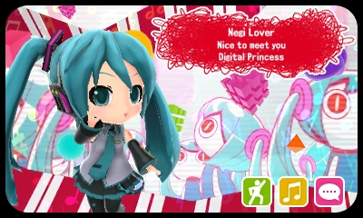 Modojo | Hatsune Miku Project Mirai DX Comes With Cool StreetPass Features