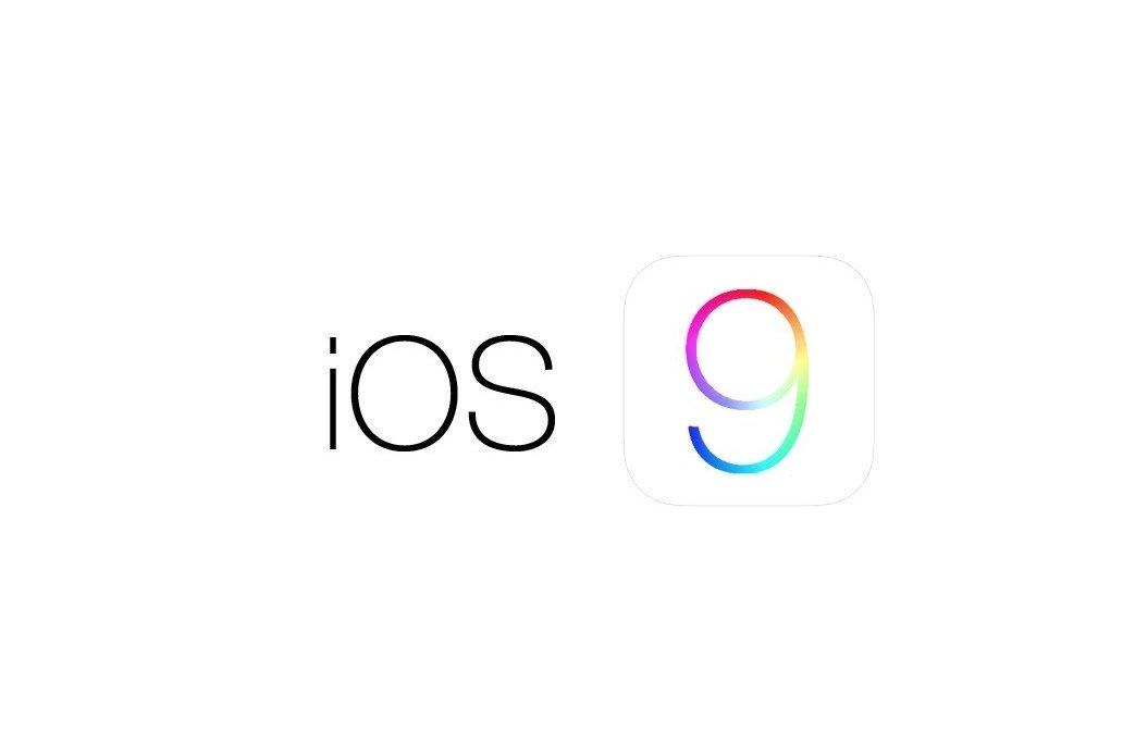 Modojo | Get iOS 9 Now!