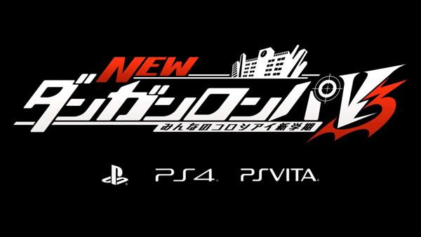 Modojo | Danganronpa V3 Is The Latest Danganronpa Installment For Vita and PS4