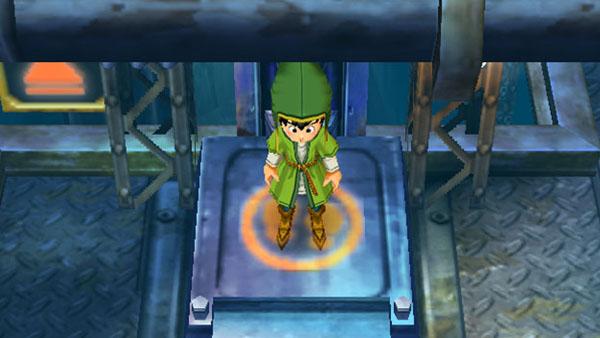 Modojo | Dragon Quest VII Launches This Week For Smartphone Gamers in Japan