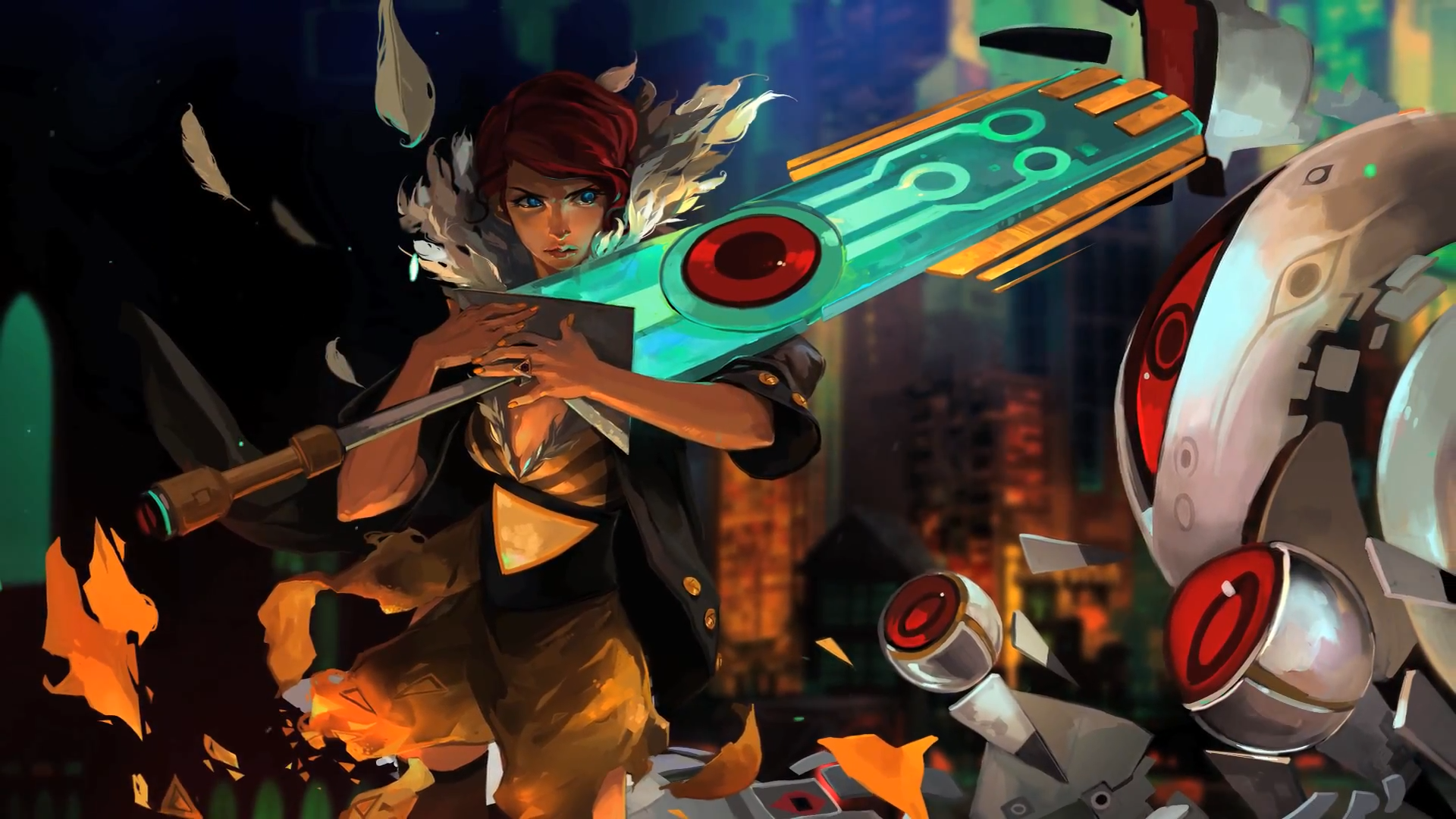 Modojo | Pick Up Transistor For Half Price Now