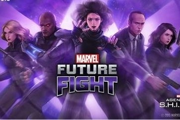 Modojo | Marvel Future Fight and Marvel Puzzle Quest Get Content Updates