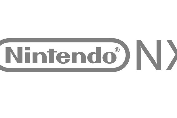 Modojo | We Could Potentially See Nintendo's First Mobile Game Next Week