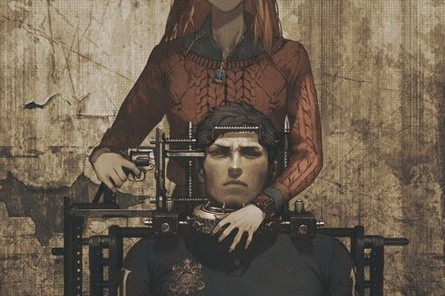 Modojo | Zero Escape 3 Gets An Official Name Change