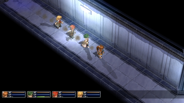 Modojo | The Legend of Heroes: Trails in the Sky SC Hitting PSN Next Week