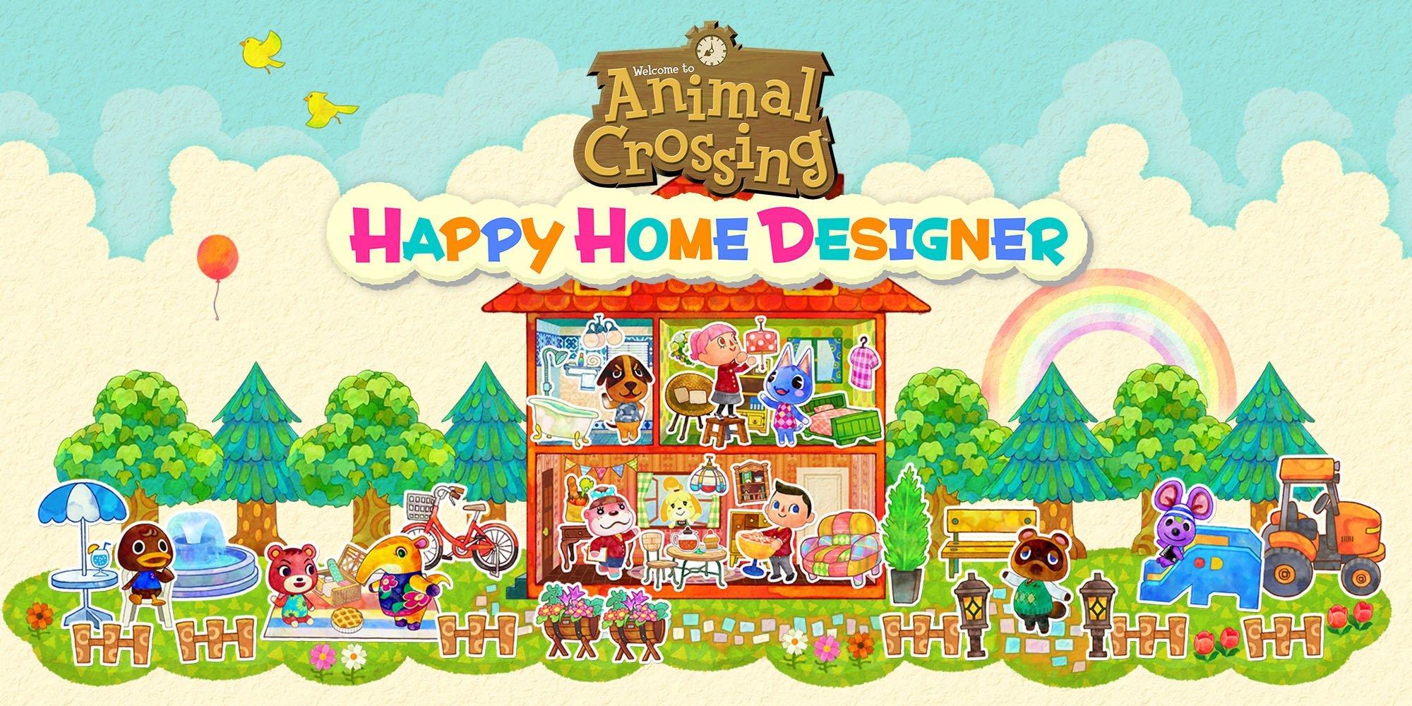 Modojo | Monster Hunter Items are Coming to Animal Crossing: Happy Home Designer