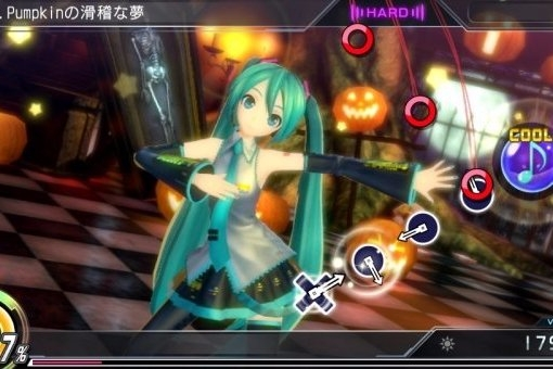 Modojo | Hatsune Miku: Project Diva X Finally Dated For Japanese Release