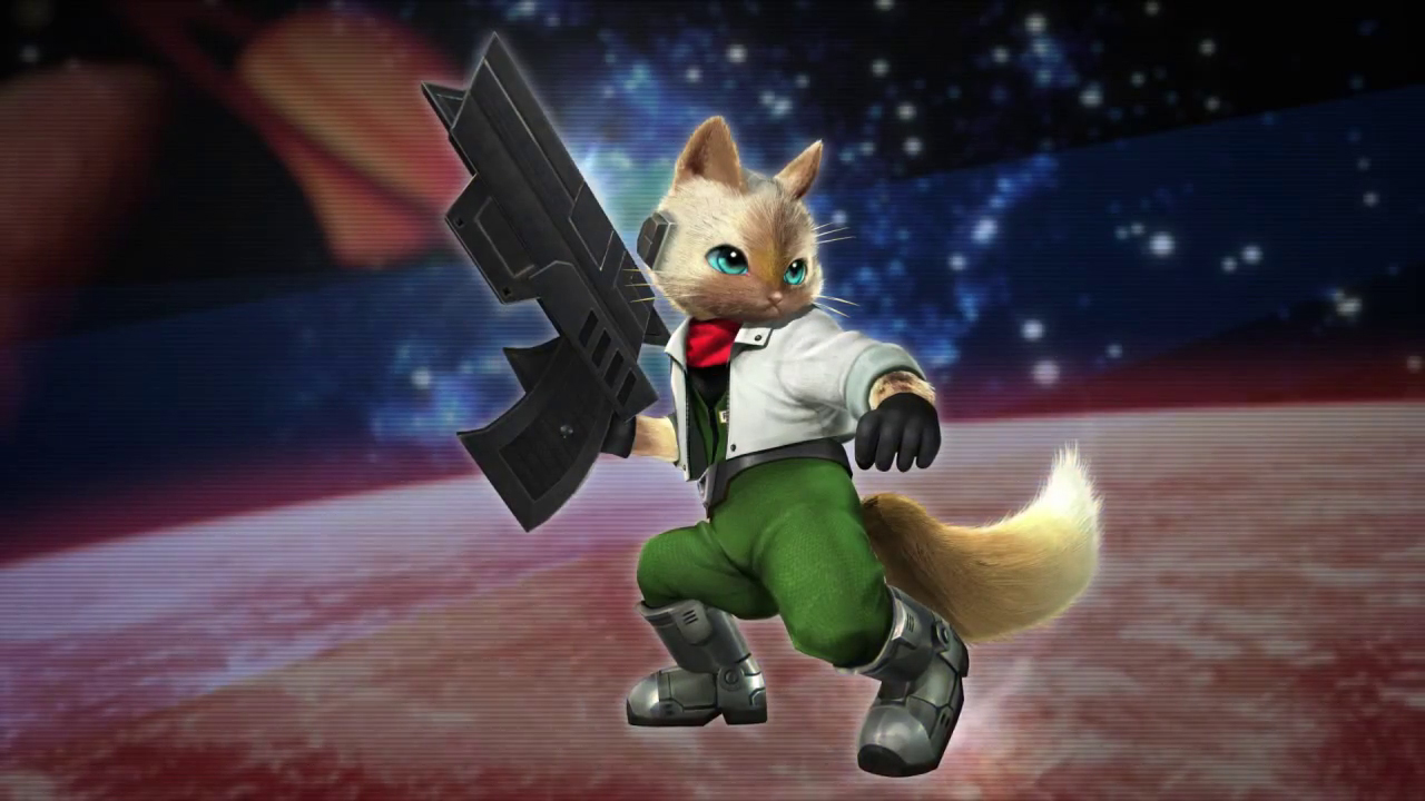 Modojo | Monster Hunter X Will Get Star Fox Themed DLC