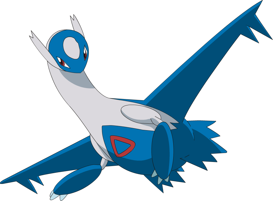 Modojo | Nab Latios in Pokemon Shuffle For A Limited Time