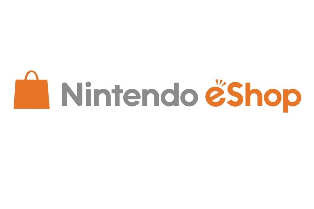 Modojo | Here's Nintendo's Black Friday eShop Deals