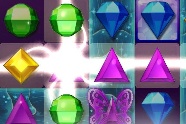Modojo | Take To The Skies With The Latest Bejeweled Release