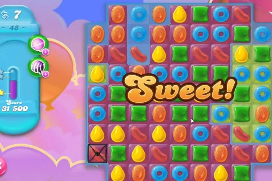Modojo | Candy Crush Jelly Saga Is Available in Canada
