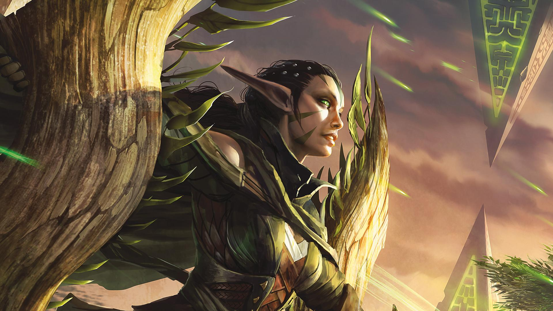Modojo   Magic: The Gathering - Puzzle Quest Tips and Tricks