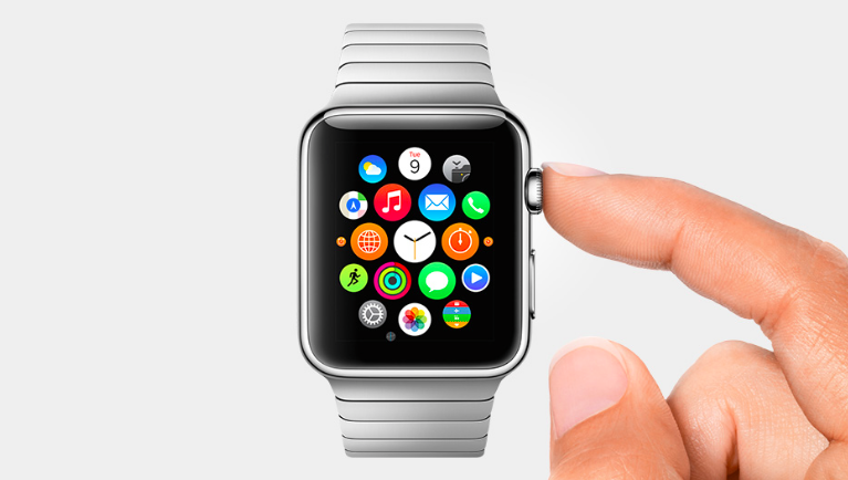 Modojo | 5 Great Apps For Your New Apple Watch