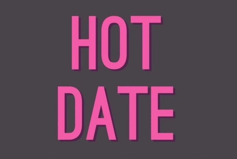 Modojo | Hot Date Will Let You See What It's Like To Date A Pug