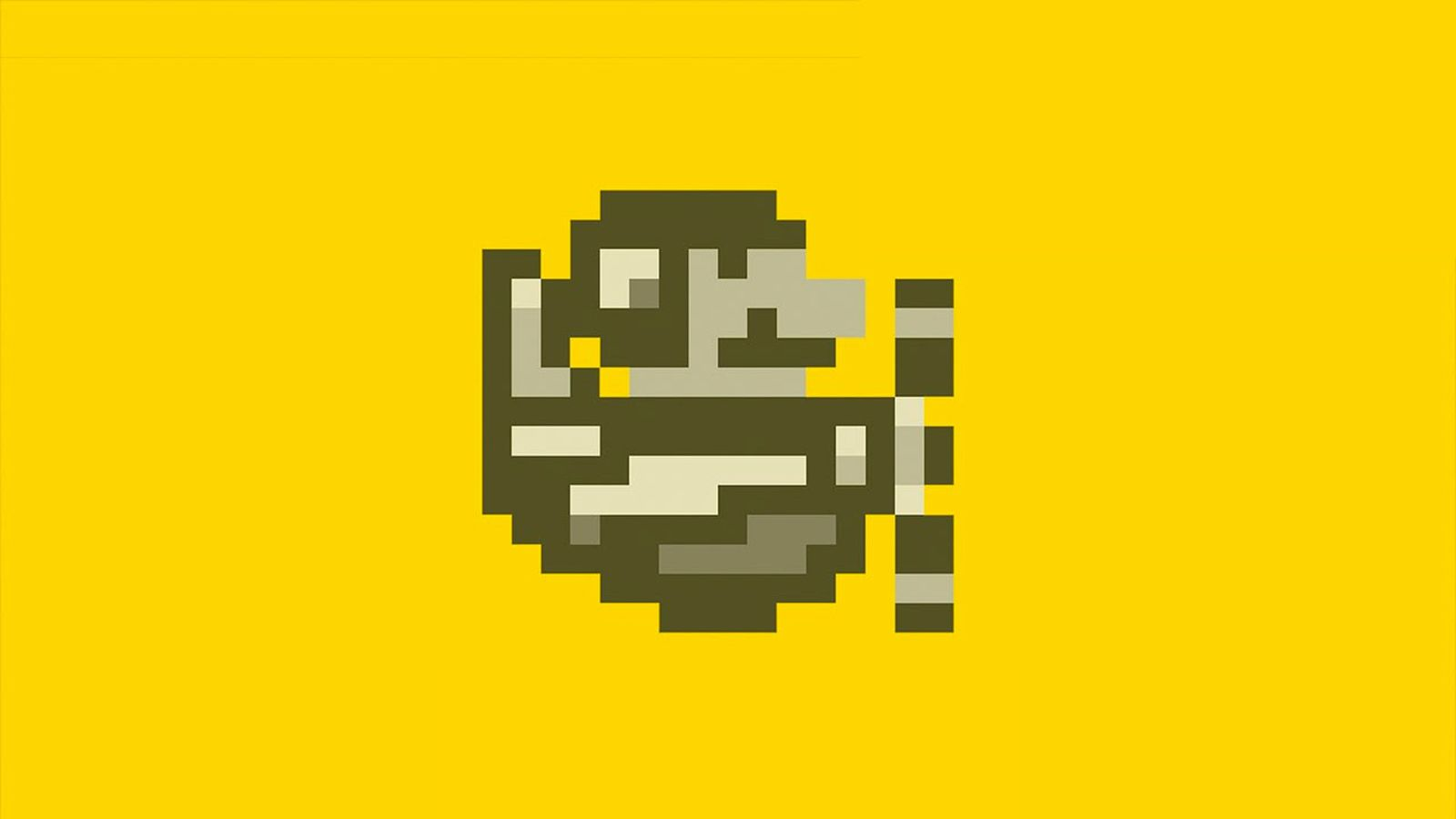 Modojo | Super Mario Maker Gets a New Course and Costume Thanks to Southwest Airlines