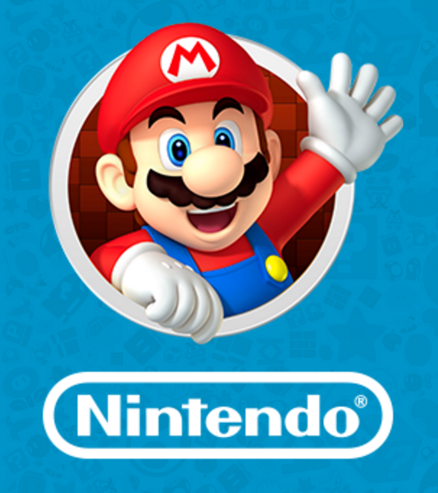 Modojo | Nintendo Launches a Tumblr