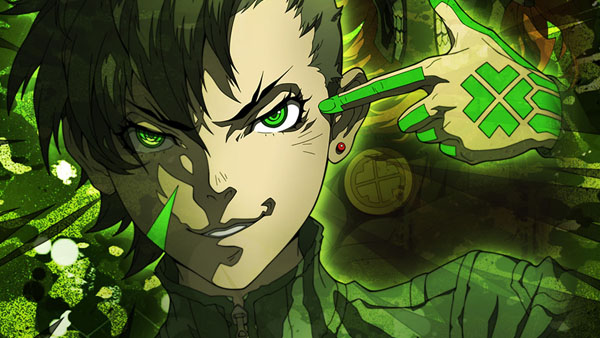Modojo | Meet Daguza in This Shin Megami Tensei IV: Final Character Video