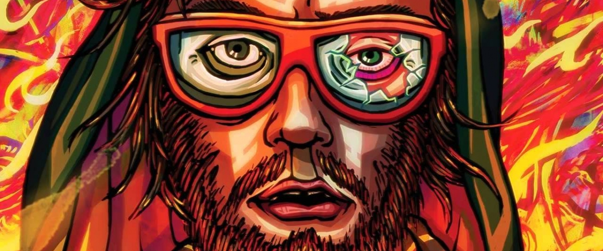 Modojo | Play On The SHIELD Android TV: Hotline Miami 2: Wrong Number