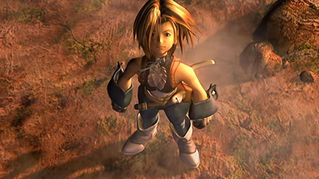 Modojo | Final Fantasy IX Tips and Tricks Guide - Part 1