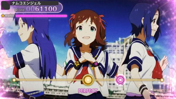 Modojo | Bandai Namco Is Taking Several of Its Idolmaster Games Offline