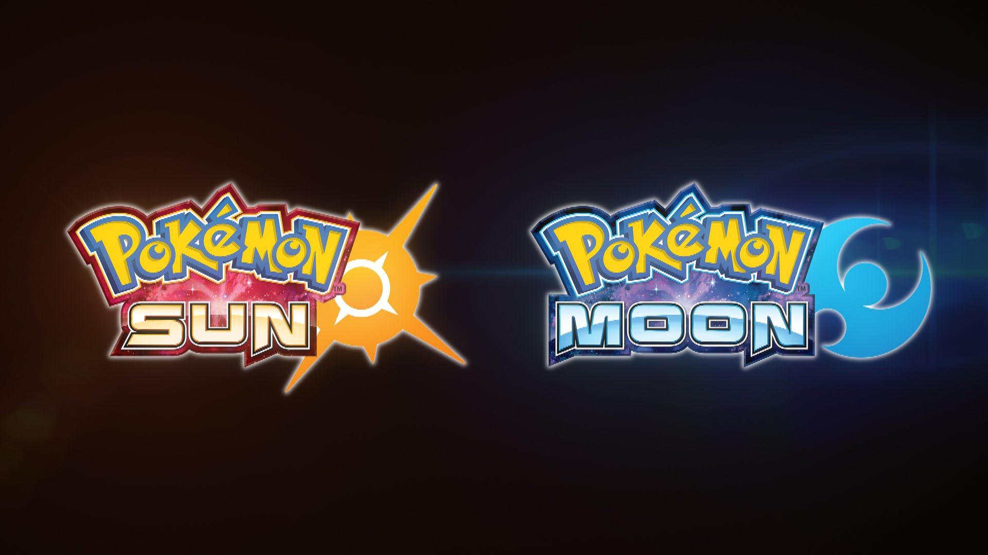 Modojo | Pokémon Sun and Moon Confirmed for Holiday 2016