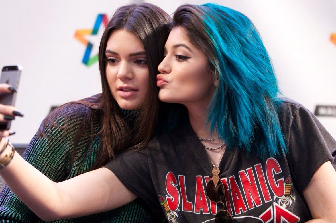 Modojo | Kendall & Kylie Tips and Tricks