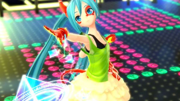 Modojo | Hatsune Miku's Latest Round of Songs Is Just What You'd Expect