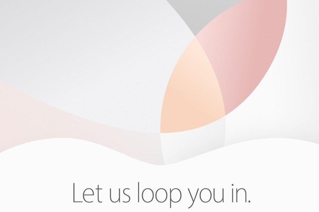 Modojo | Apple: