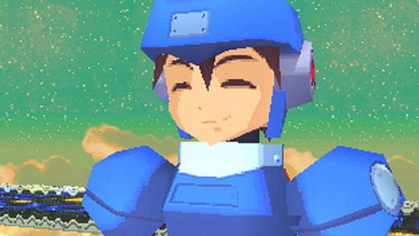 Modojo | Mega Man Legends 2 Is Actually Releasing On April 5
